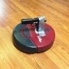Evil-Roomba